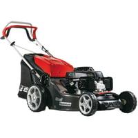 Efco AR53-TBX Self-Propelled Petrol Lawn Mower (Aluminium Deck)