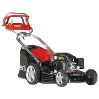 Efco LR53-TK Allroad EXA 4 Self-Propelled Lawn Mower