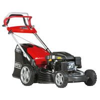 Efco LR53-TK Allroad Plus 4 Self-Propelled Lawn Mower
