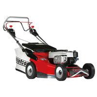Efco MR55-TBI Self-Propelled Petrol Lawn Mower (Aluminium Deck)