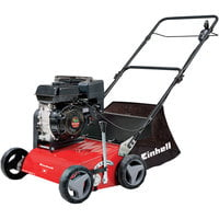 Einhell GC-SC 2240P Petrol Lawn Scarifier (Special Offer)