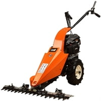 Feider FT200 Scythe-Bar Mower