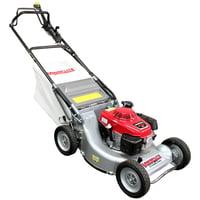 Lawnflite-Pro 553HWS-Pro Four-Wheel Lawn Mower