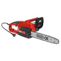 MTD ECS1800/35-KIT Electric Chainsaw
