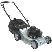 Masport 300 AL Push Lawn Mower