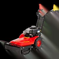 Meccanica Benassi RF219 Field & Brush Mower
