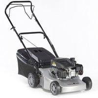 Mountfield SP45 Self-Propelled Petrol Lawn Mower (Exclusive...