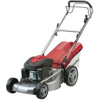 Mountfield SP533 Self-Propelled 3-in-1 Petrol Lawn Mower (Special...