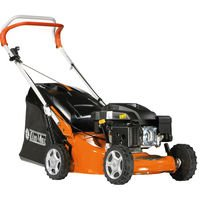 Oleo-Mac G44-PK Comfort-Plus Petrol Push Lawn Mower (Special Offer)