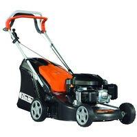 Oleo-Mac G48-TK Comfort-Plus Petrol Self-Propelled Lawn Mower...