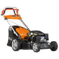 Oleo-Mac G53-TK AllRoad Plus-4 Self-Propelled Lawn Mower (Special...