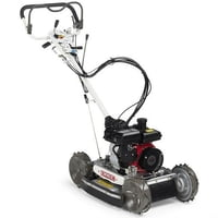Orec Spider SP1000 Bank Mower