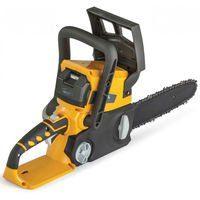 Stiga SC24AE 24v Cordless Chainsaw