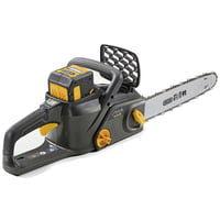 Stiga SC48AE Cordless Chainsaw (Tool Only)