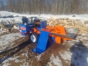 Eastonmade 22-28 Wood Splitter 1