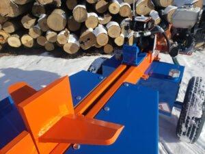Eastonmade Ultra Wood Splitter