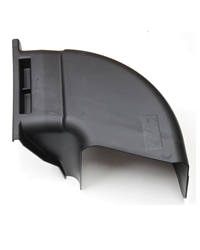 Lawnflite Deflector for the LF Pro rotary mowers