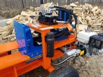 Eastonmade 12-22 Wood Splitter