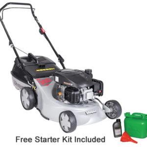 Masport 300AL L Push Petrol Lawnmower