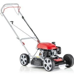 AL-KO 468 SP-A Self-Propelled Bio Mulching Lawn mower
