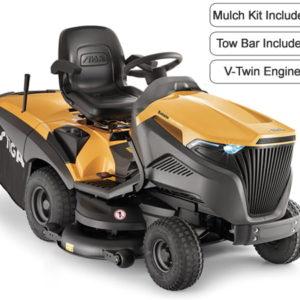 Stiga Estate 7122 HWSY Lawn Tractor