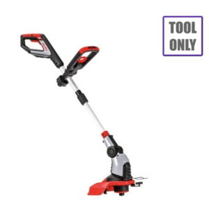 AL-KO Energy Flex GT4030 Cordless Line Trimmer (no battery / charger)