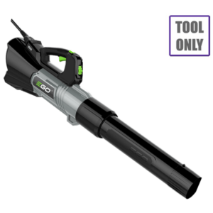 EGO Power + LBX6000 Cordless Leaf Blower (Tool Only)