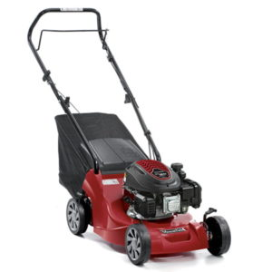 Mountfield HP414 Push Petrol Lawn mower