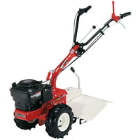 Mountfield Manor 95H Two-Wheel Tractor