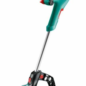Bosch ART 30+ Electric Grass Trimmer