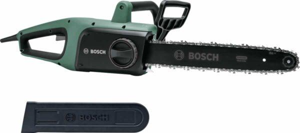Bosch UniversalChain 35 Electric Chainsaw