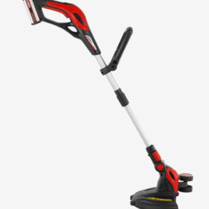 Cobra GT3024V 30cm Cordless Grass Trimmer