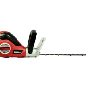 Cobra HT550E 55cm Electric Hedge Trimmer