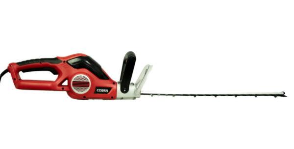 Cobra HT550E 55cm Electric Hedge Trimmer