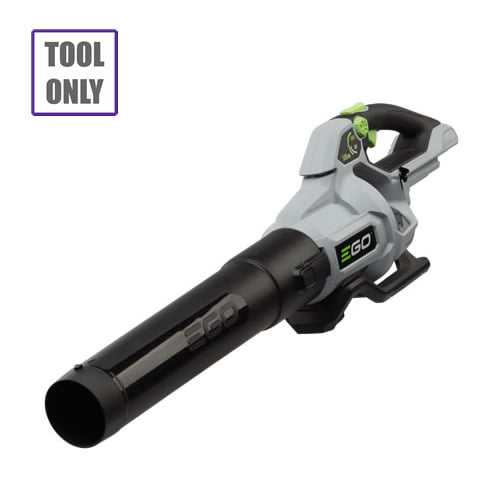 EGO Power+ LB5800E 56V Cordless Leaf Blower (No Battery/Charger)
