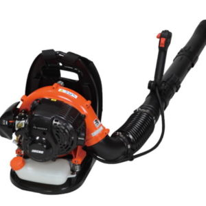 Echo PB-265ESLT Back Pack Petrol Blower