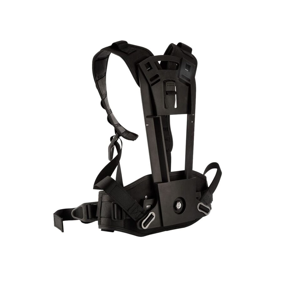 Ego AFH1300 Double-Shoulder Harness