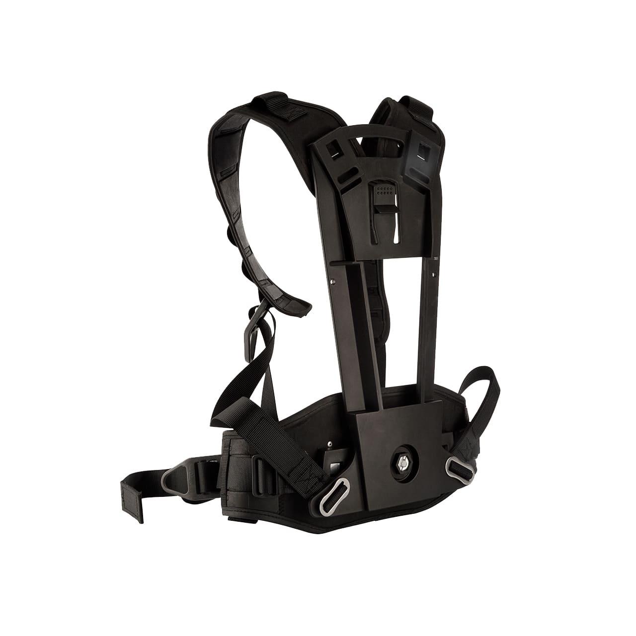 Ego AFH1300 Double-Shoulder Harness