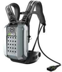 Ego Bax1500 Commercial Backpack Battery (Harness + Adapter)