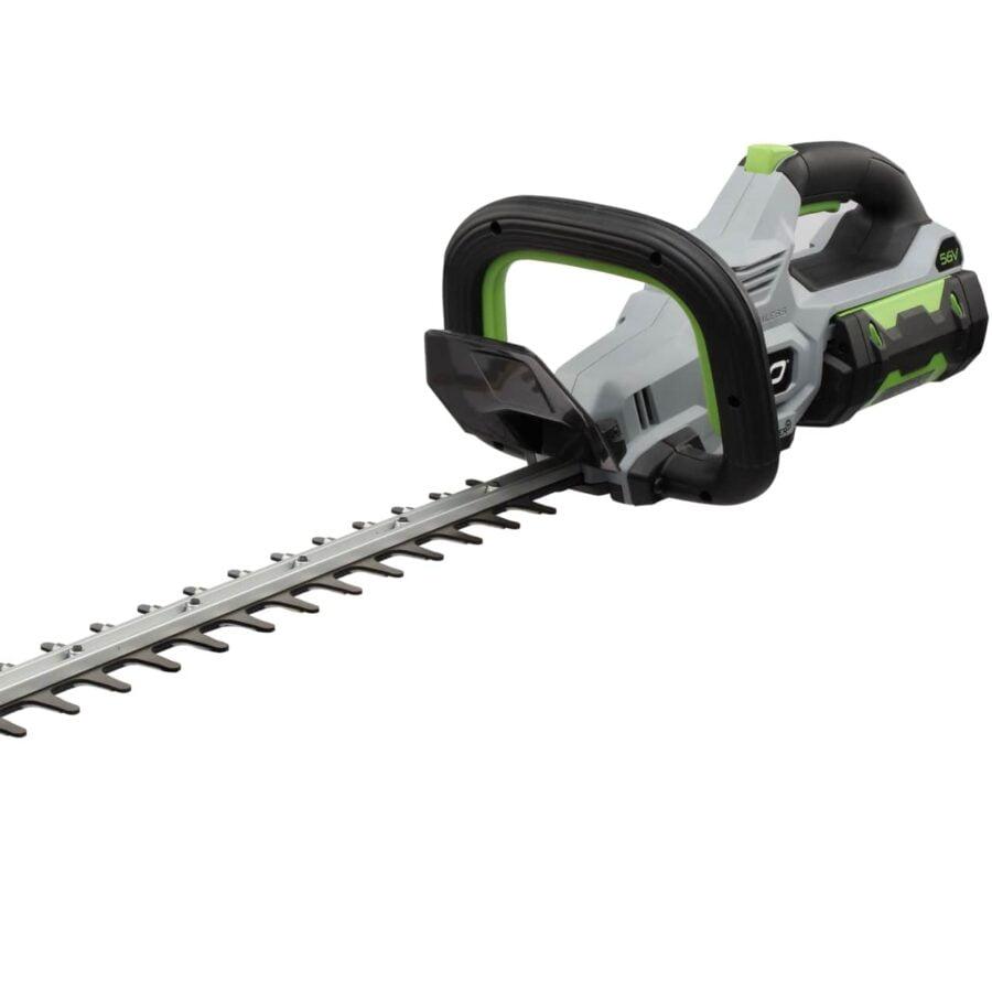 Ego HT2410E Cordless 60cm Hedge Trimmer