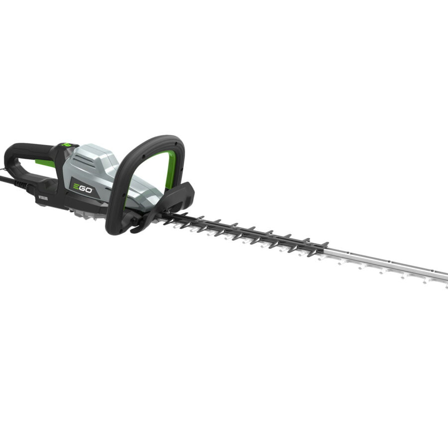 Ego HTX6500 Cordless 65cm Commercial Hedge Trimmer