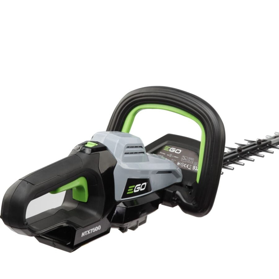 Ego HTX7500 Cordless 75cm Commercial Hedge Trimmer