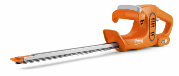 Flymo 40cm SimpliCut Li 14.4v Cordless Hedge Trimmer