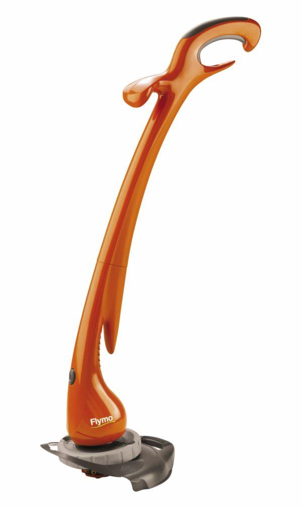 Flymo Contour XT 25cm Electric Grass Trimmer