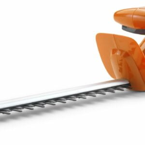 Flymo Easicut 460 45cm Electric Hedge Trimmer