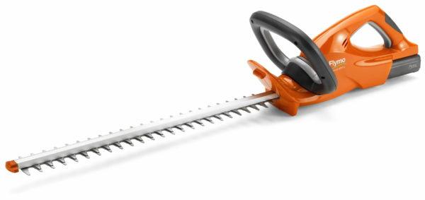 Flymo Easicut Cordless 42cm 20V Cordless Hedge Trimmer