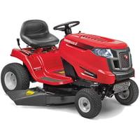 Lawnflite 380 GT-X 2-in-1 Lawn Tractor