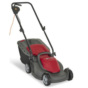 Mountfield ME370 Electric Rotary Lawn mower