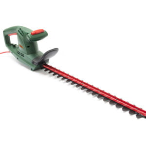 Webb EHT500 500w 51cm Cut Electric Hedge Trimmer