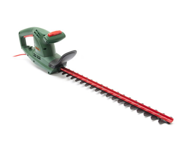 Webb EHT500 500w 51cm Cut Electric Hedge Trimmer